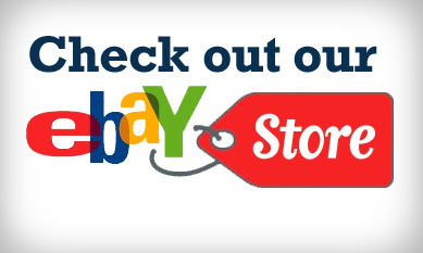 Image result for ebay store